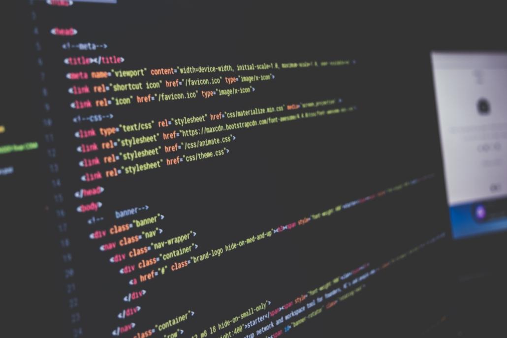 sviluppo firmware