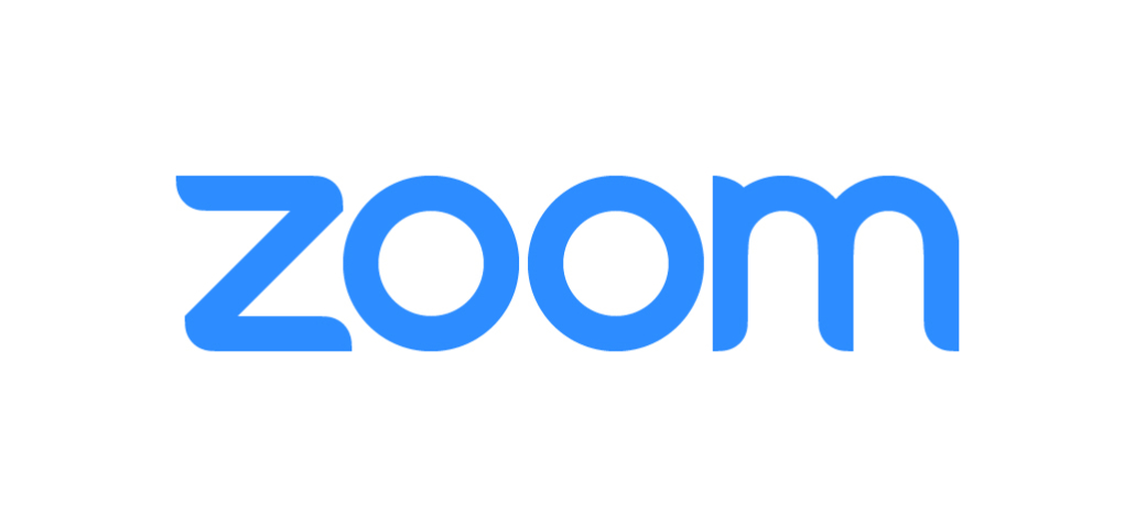 When we need to meet, we propose Zoom for smart working