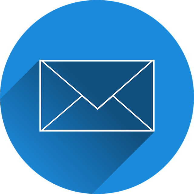 Emails should be accessible always and everywhere, no excuses if you want to achieve smart working